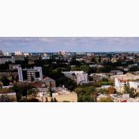Здание в Одессе 7300 м, 25 соток, под гостиницу, офис, бизнес