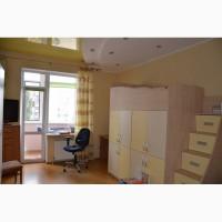 Продам 4 комнатную квартиру 6 ст. Большого Фонтана/ ЖК «Исток»