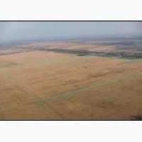 ПРОМЗОНА продажа земли промышленного назаначения 350 у.е.сотка