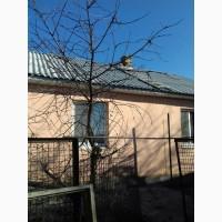 Продам отличный частный дом в Запорожье мкр. Великий Луг