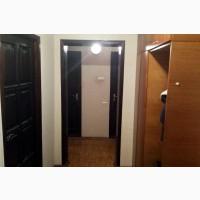 Сдам 2 комнатную квартиру в Деснянском районе