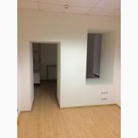 Офис S 16 м2 - 1 кабинет, метро Почтовая площадь 5 минут пешим шагом