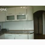 Продаю 2-ком.квартиру в г.Украинка по ул. Строителей