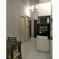 Продается 2-х комнатная квартира (43кв.м.) в ЖК «Жемчужина 15»