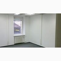 3 кабинета-офис. Подол, до 5 минут метро Конрактовая площадь