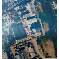 Здам в оренду виробничі та складські приміщення від 100кв.м. до 8500 кв.м