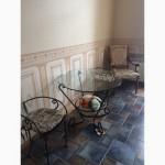 Софиевская площадь, ул. Владимирская, 18 Сдается квартира в Царском доме