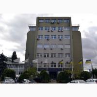 БЕЗ КОМИССИИ!! Аренда офиса 80 м, ул. Березняковская 29