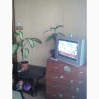 Сдам комнату 14 кв.м. для 1парня или девушке на Позняках по ул. Здолбуновская