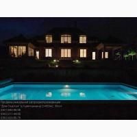 Продажа уникальной загородной резиденции. Без %