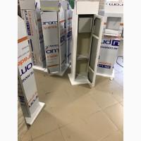 Продается готовый бизнес по производству автоматов для дезинфекции рук