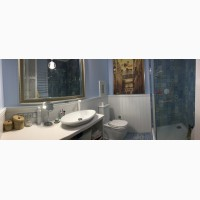 К продаже предлагается 2-х комнатная квартира (62, 9кв.м.) в ЖК «Жемчужина-8»