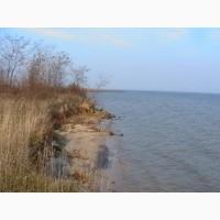 Шикарный участок 250м.Берега Киевского моря