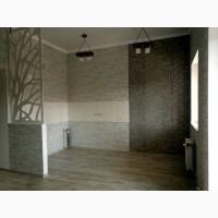 Продается 1-но комнатная двухсторонняя квартира 38кв.м. в новом сданном доме ЖК Solaris