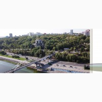 В г. Днепропетровск выставлено на продажу уникальное здание