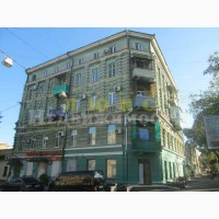Продам трехкомнатную квартиру ул. Пушкинская