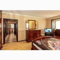Сдам 2 комнатную квартиру в Денснянськом районе