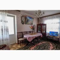 Сдаю двухкомнатную квартиру, ул. Светлицкого 30, Виноградарь
