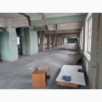 Сдам помещение 530м, Н=3.7м, ж/б, Центр, м.Университет