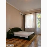 Аренда 2-комнатной на Львовской площади