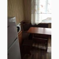 3х комнатная квартира в 16ти этажке улучшенка 68м, метро Ак.Барабашова, Салтовское Шоссе