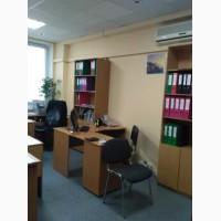 Аренда офиса, сдам 52 м2, ул. Евгена Сверстюка 19