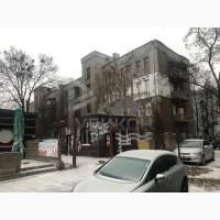 Продажа помещения в отдельно стоящем здании