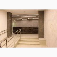 Сдам офисные помещения в БЦ Rotunda Hall класса A, Манизера 8