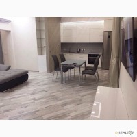 К продаже предлагается 2-х комнатная квартира (76кв.м.) в ЖК «Жемчужина-8»