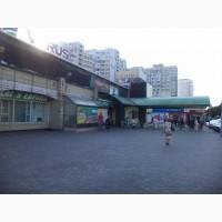 Аренда подвального помещения по ул.Харьковское шоссе 164