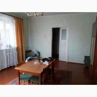 Добротный ухоженный дом со всеми удобствами в Шамраевке