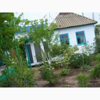 Продам дом на берегу моря на Арабатской стрелке