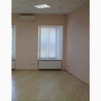 Продажа центр Одессы офис 220 м, 8 кабинетов, ул Пушкинская