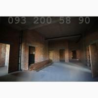 Продается нежилое помещение свободного назначения в КГ Balaton Village, Вышгородский р-н