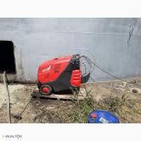 Продам Парогенератор Италия, KON 200 1575 HP 1450 RPM, дизель, расход 4 л/час, т 130 гр