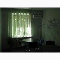 Офис C класса, 4 комн., 95 кв. м., 1/. эт.; отдельный фасадный вход