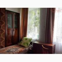 Купите!Квартира на Молдаванке. Код 392578