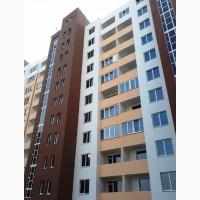 Продается просторная 3-х комнатная квартира (100кв.м.)