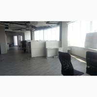 Просторный офис, ЦЕНТР, Бизнес-центр А-класс, 300м