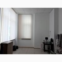 Аренда офиса 36м, ул.Юрия Шумского, Березняки