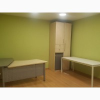 Аренда 2 комнатной квартиры 54 кв.м. на ул.Лютеранской 8 под офис