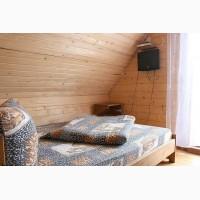 8 Поляница Буковель Дерев#039;яний двоповерховий будинок з 2х частин до7 чоловік кожна Карпати
