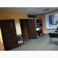 Офис центр, отдельный блок 6 кабинетов, 20-60 м. Есть свой санузел