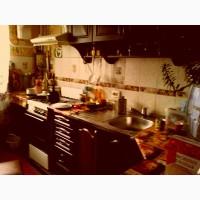 Продам квартиру в Соленом Днепропетровской обл