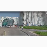 Аренда офиса на пр. Бажана, возле метро Осокорки, жилой фонд