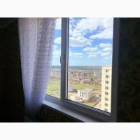 Продажа квартиры 1-комн., 47 кв. м., Жемчужная, Таирова, Одесса, Киевский район