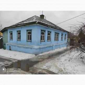 Продам дом Лысая гора 10соток
