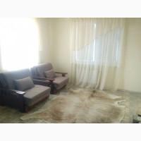 Продается 2-х комнатная квартира (59, 4кв.м.)