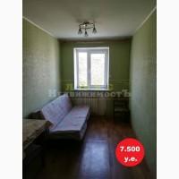 Продам комнату Варненская / Ген. Петрова
