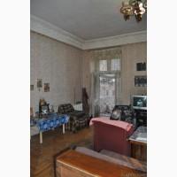 4 ком квартира на ул. Маразлиевская - Базарная